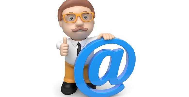 L'email dans son utilisation marketing passé au crible