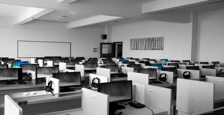 L'agencement des bureaux, un facteur de réussite dans les entreprises
