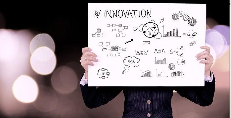 Les principaux enjeux du content marketing pour les entreprises