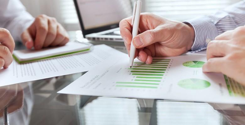 Gestion de la paie : tout savoir sur les bulletins de salaire