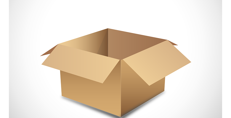 Déménagement d'entreprise : des conseils pour réussir les démarches