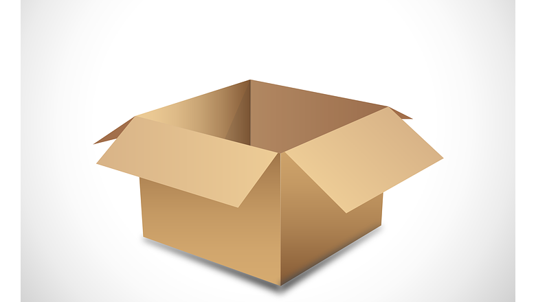 demenagement-carton