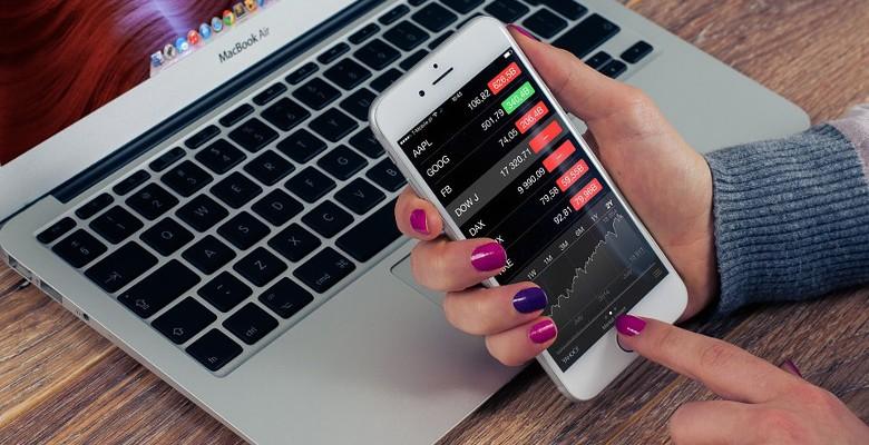 Commerce électronique : les enjeux de gestions de la relation client