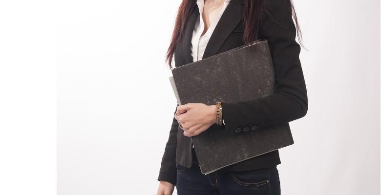 Le comptable-fiscaliste : quels sont ses rôles et ses fonctions ?