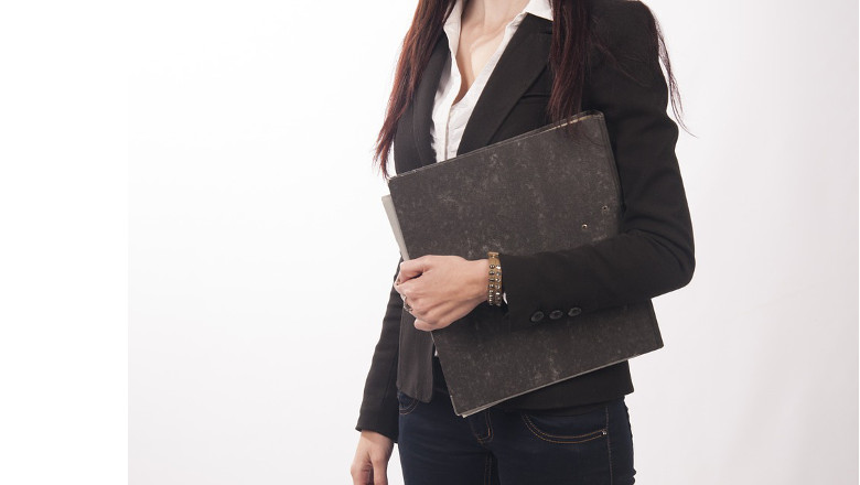 manager-femme