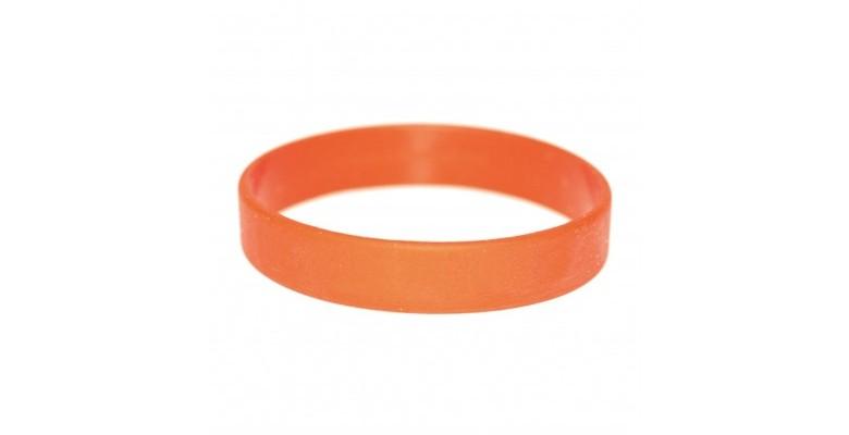 Piscines et centres de fitness : préparer des bracelets personnalisés
