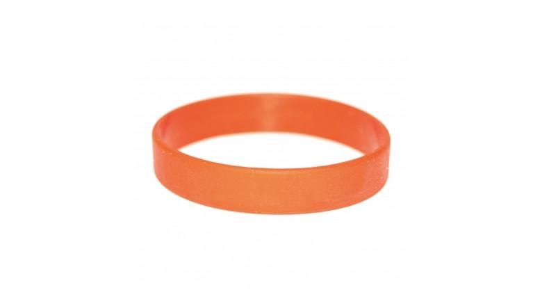 pcx-bracelet-silicone