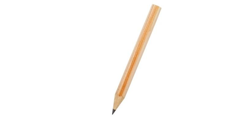Communication par l'objet : quel crayon pour quelle utilisation ?