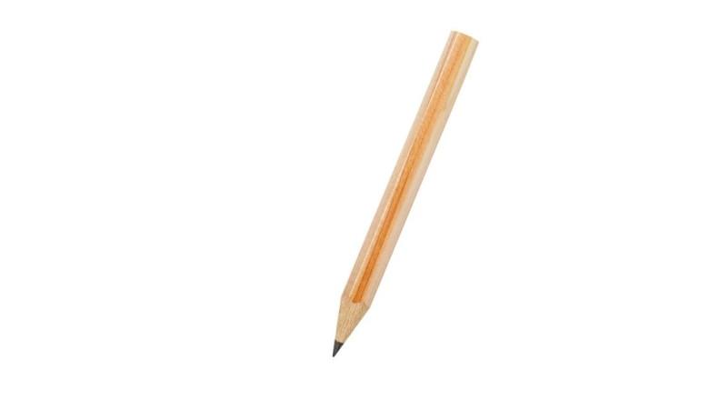 pcx-crayon-bois