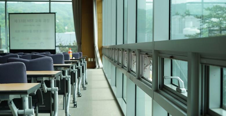 Entreprises et formations : conseils pour l'organisation des séminaires et des réunions