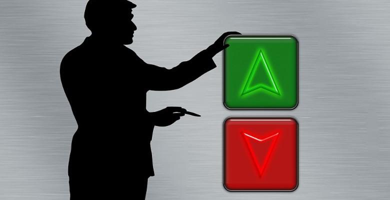 Les règles à respecter pour la conception de la signalétique intérieure