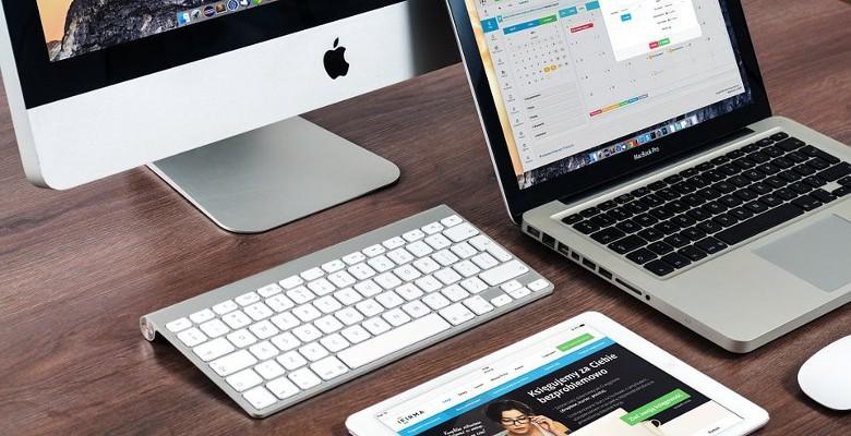 Magasins de prêt-à-porter : optimiser l'expérience-client grâce aux logiciels de gestion