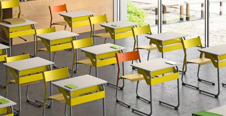 Conseils pour choisir les équipements scolaires