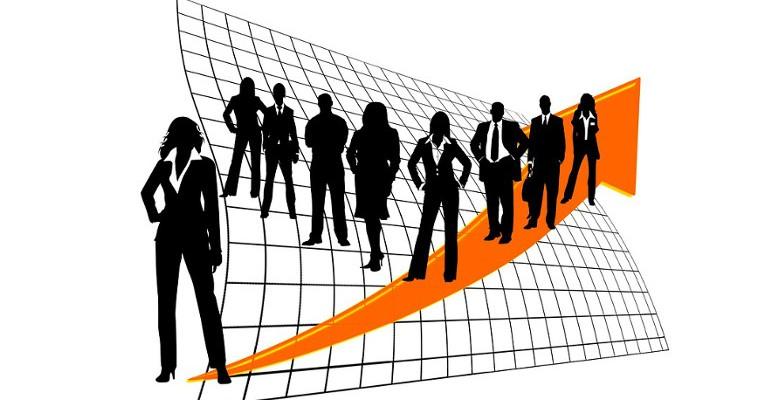Gestion de la paie : quel impact sur la pérennité des entreprises ?
