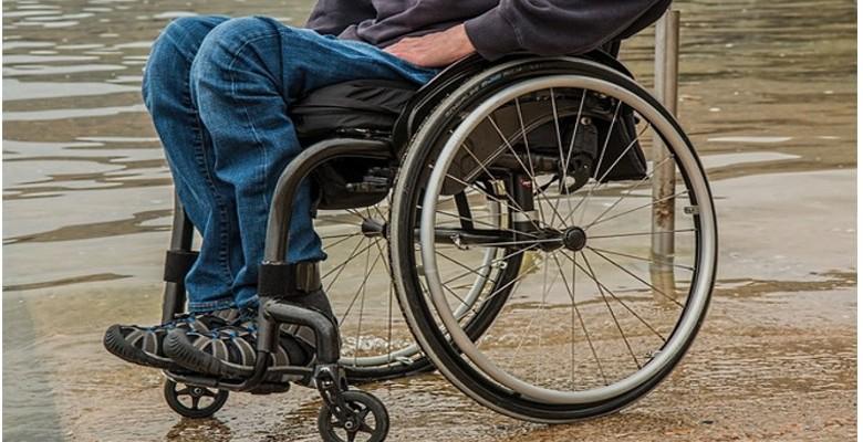 Marché du travail et handicap : quels sont les droits des personnes handicapées ?