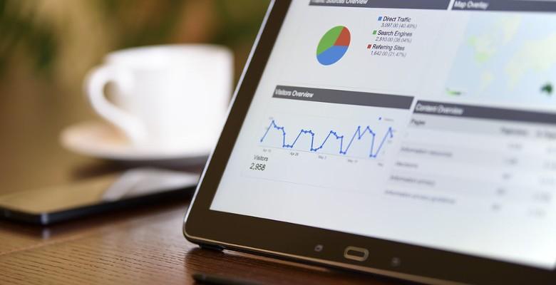 Google My Business : des solutions pour gagner en visibilité en ligne au niveau local