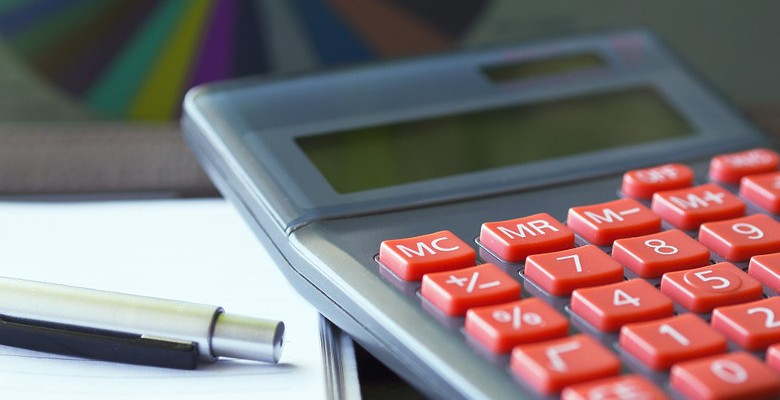 La garantie financière pour les opérateurs du tourisme et des séjours évolue