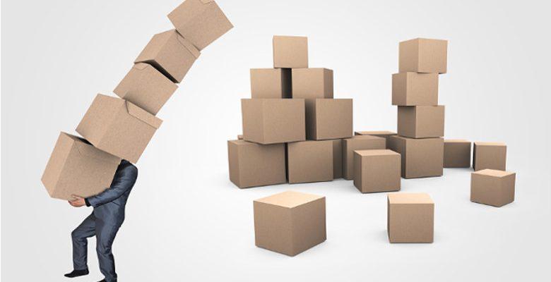 L'externalisation logistique, une solution pour maîtriser son budget