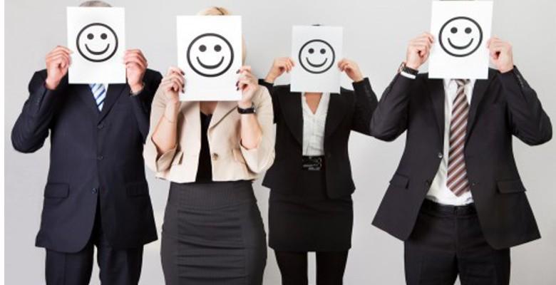 Des solutions pour la gestion des talents en entreprise