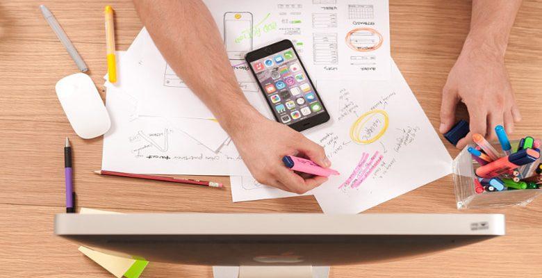 Gestion des ressources humaines : pourquoi les professionnels utilisent le tableau de bord ?
