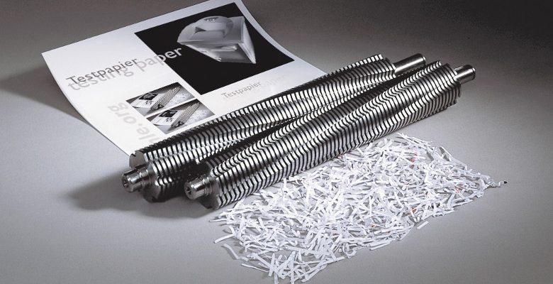 Comment bien choisir un destructeur de documents ?