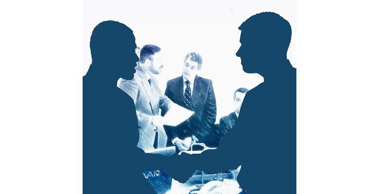 Créer une entreprise : le k-bis et les démarches d'enregistrement