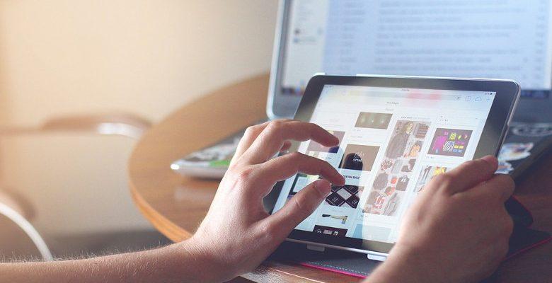 Nouvelles technologies : les PDA et leurs applications
