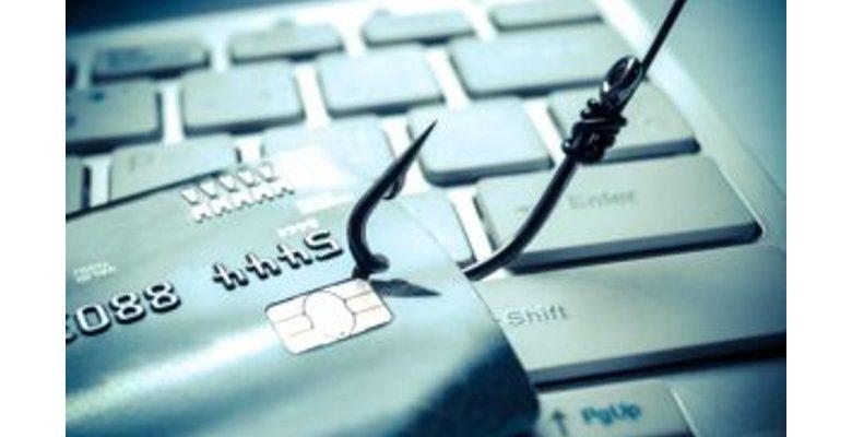 Antivirus : une solution pour protéger l'ordinateur