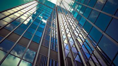 Fenêtres : quelles malfaçons sont décelables ?