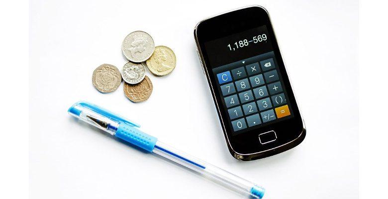 Les avantages des solutions de gestion des notes de frais