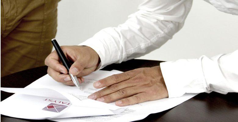 L'assurance responsabilité civile pour les dirigeants des PME