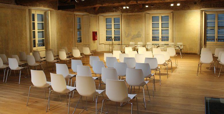 Évènements d'entreprise : les différents types de séminaires