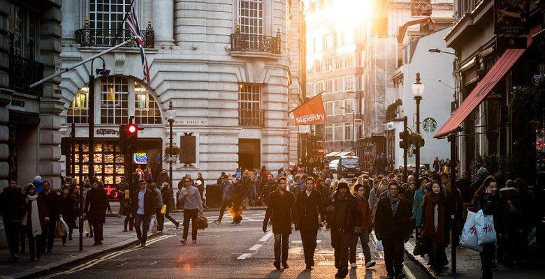 Immobilier des commerces : les tendances au premier semestre de 2018