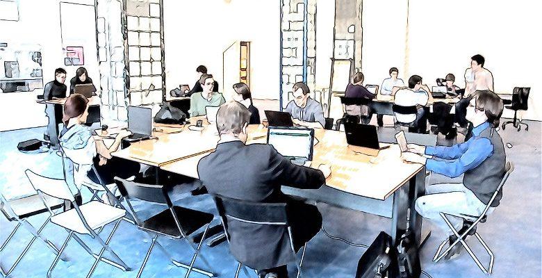 Entreprises : pourquoi travailler avec une entreprise adaptée ?