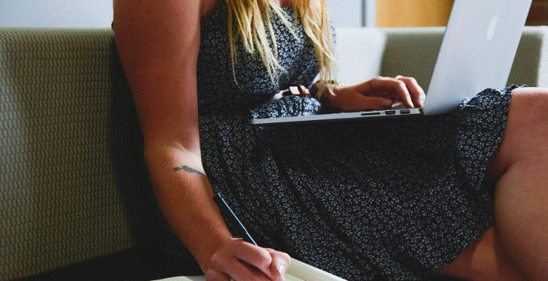 Être freelance en portage salarial : comment ça marche ?