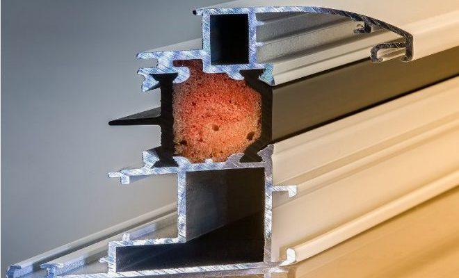Les français plébiscitent les fenêtres en PVC