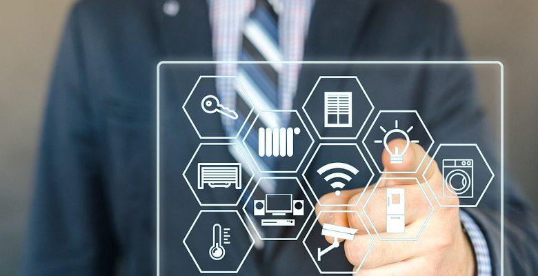 Le référencement local : une réponse à l'optimisation web des PME