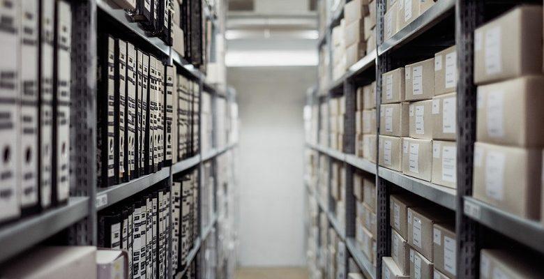 Gestion logistique : choisir la solution la plus adaptée pour les projets e-commerce