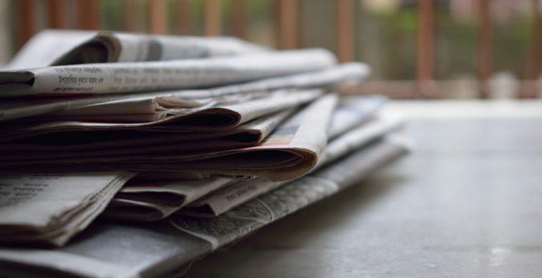 Les différents médias pour s'informer sur l'actualité