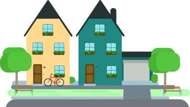 Changer ses fenêtres pour se protéger des nuisances sonores