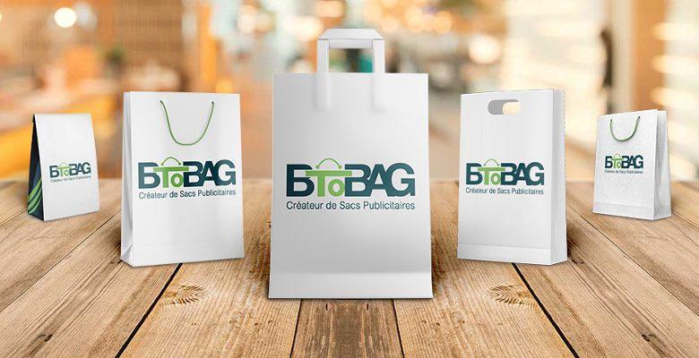 Outil de communication : optez pour le tote bag