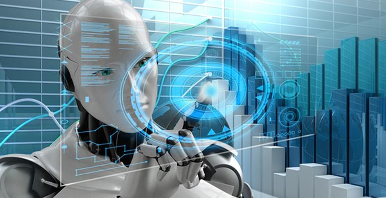 Entrepreneurs : ce qu'il faut savoir sur l'IA et Big Data