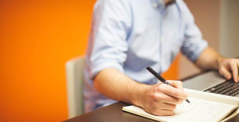 Comment réussir en tant que dirigeant d'entreprise ?