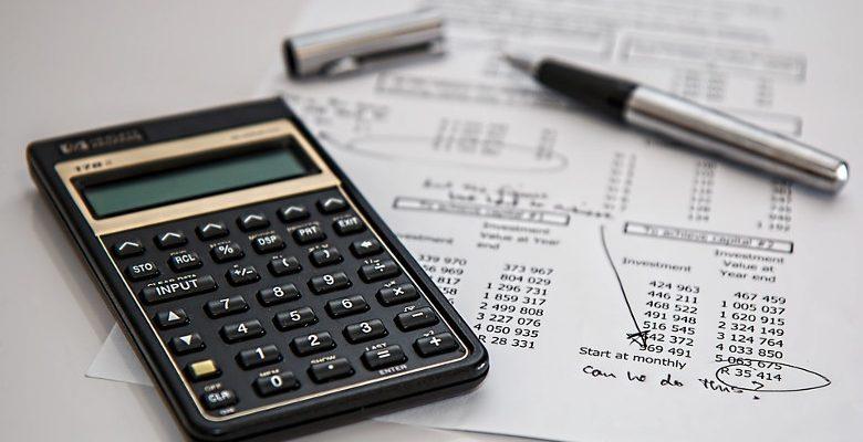 Tout ce qu'il faut savoir pour limiter les risques de redressement fiscal