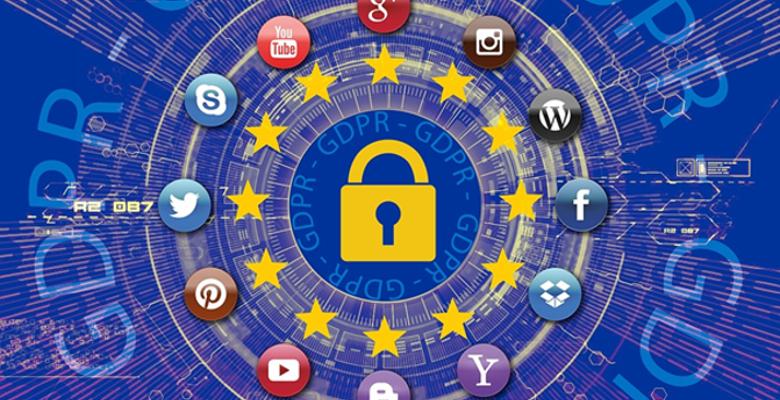 Le RGPD et sa mise en place dans les entreprises européennes