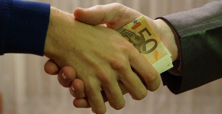 Crédit immobilier : profitez de la baisse des taux pour emprunter