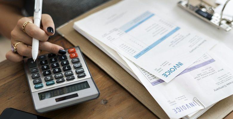 Cabinet d'expert-comptable aux services des professionnels
