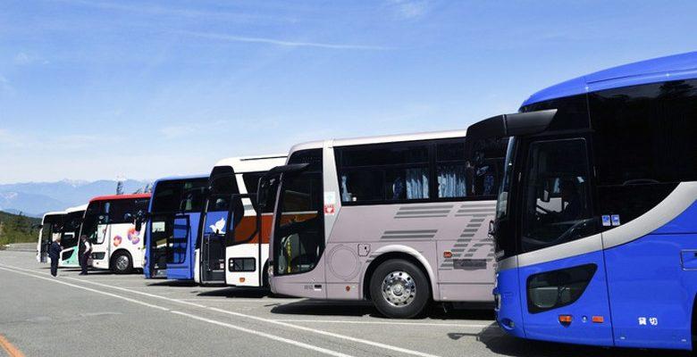 Entreprises : tout savoir sur la capacité de transport