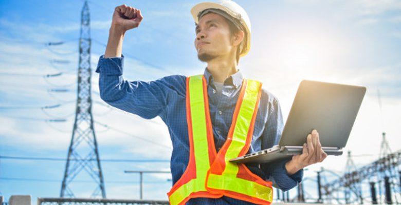 Maintenance et ingénierie des équipements en entreprise