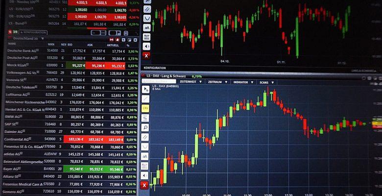 Le trading automatique en ligne : il s'agit de quoi au juste ?